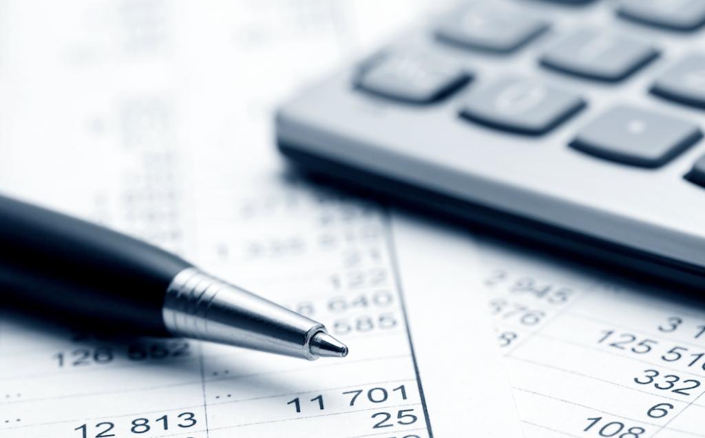 2019 Tax Season: Three Key Tips Investors Must Know