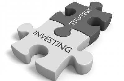 Three Top Reasons to Invest in Small-Cap Stocks