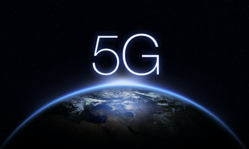 5G a Game-Changer, But There's a Problem