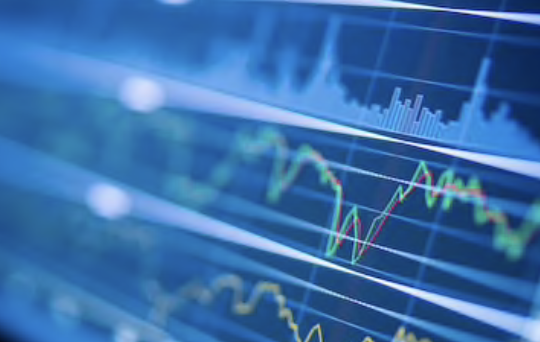 Three Key Technical Indicators All Traders Should Watch