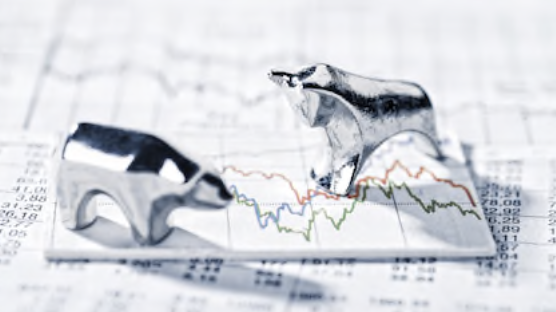Trading Fear: Three Investing Ideas to Always Follow