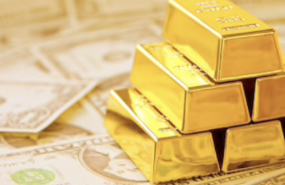 This is Why Investors Are Still Bullish on Gold