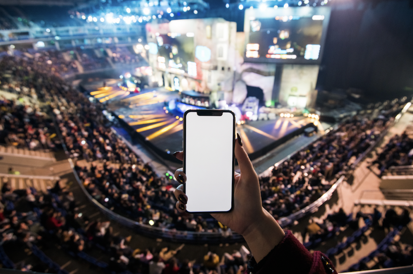 Top Reasons to Consider the eSports Boom