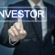 My Top 5 Investing Tips for All Investors